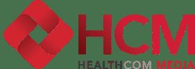 HealthCom Media